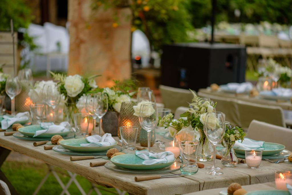 P&N Sinterina wedding - Image 17