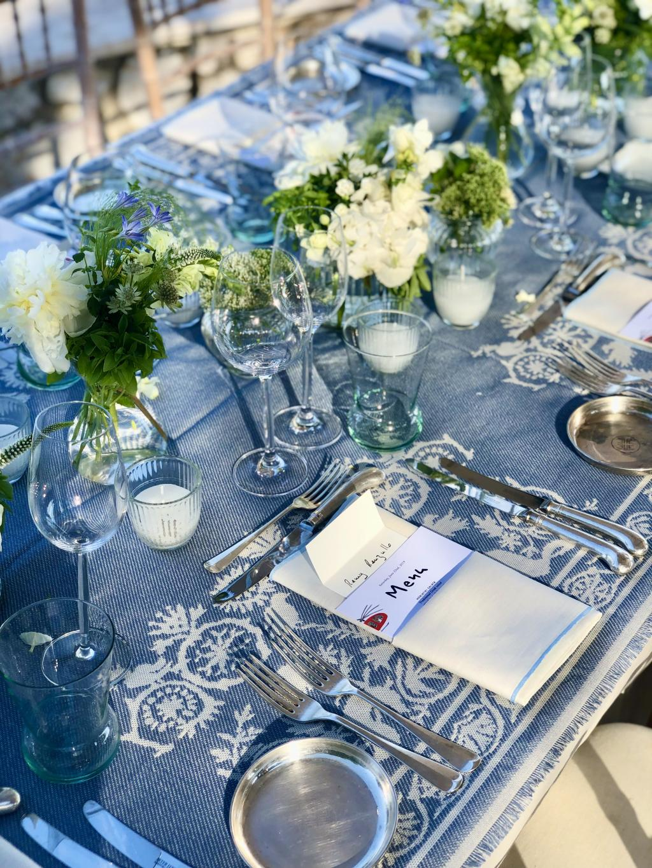 A&A Athens wedding - Image 19