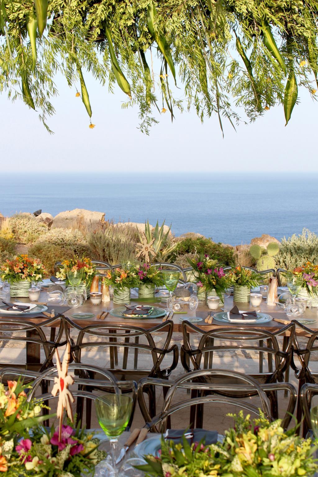E&T Mykonos wedding - Image 15
