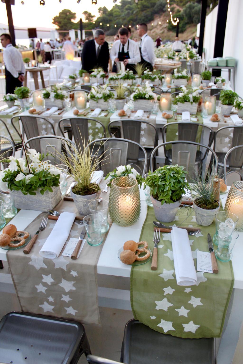K&K Skiathos wedding - Image 19