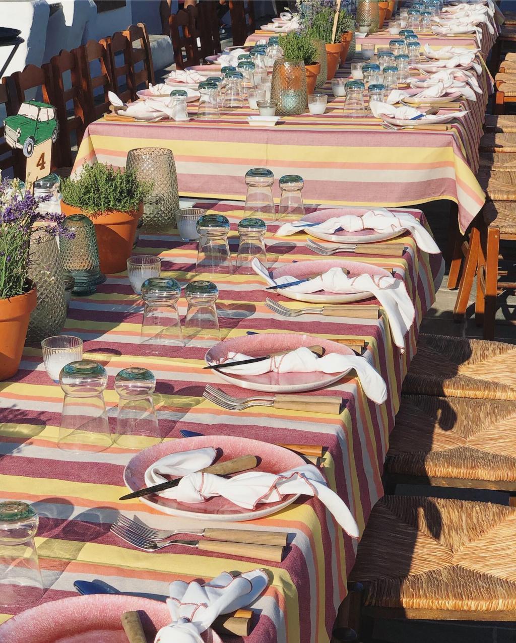 E&P Sifnos pre-wedding & wedding - Image 16