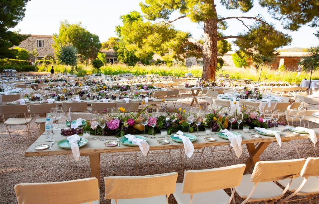 K&K Athenian Riviera pre-wedding & Sinterina wedding - Image 10