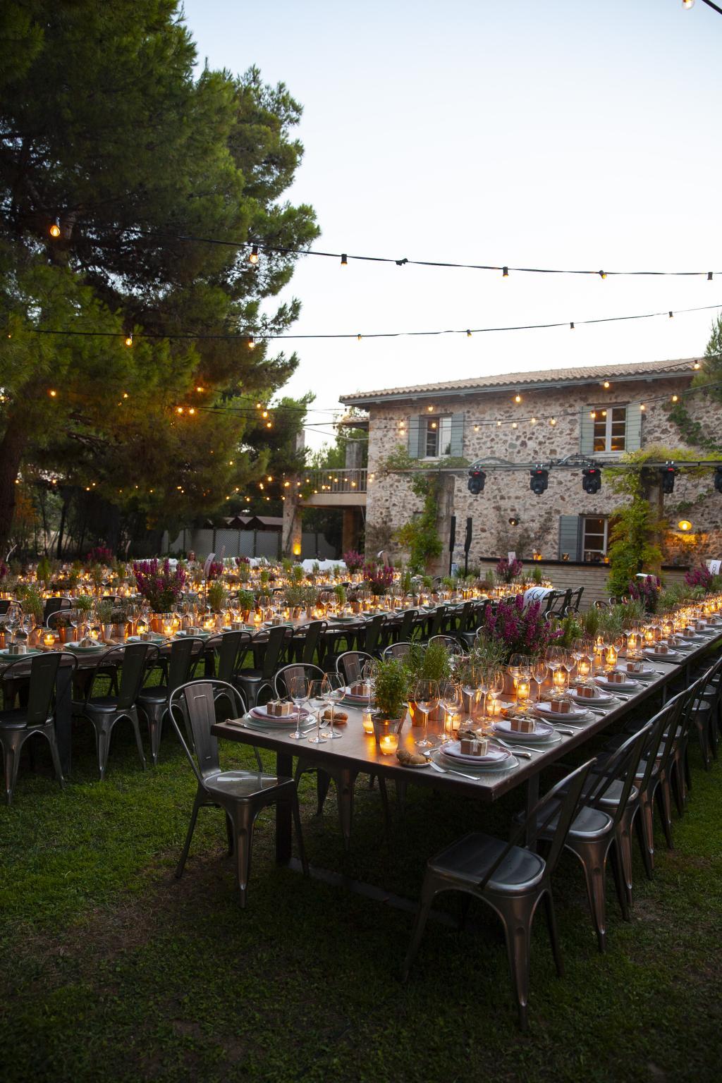 I&M Sinterina wedding - Image 18
