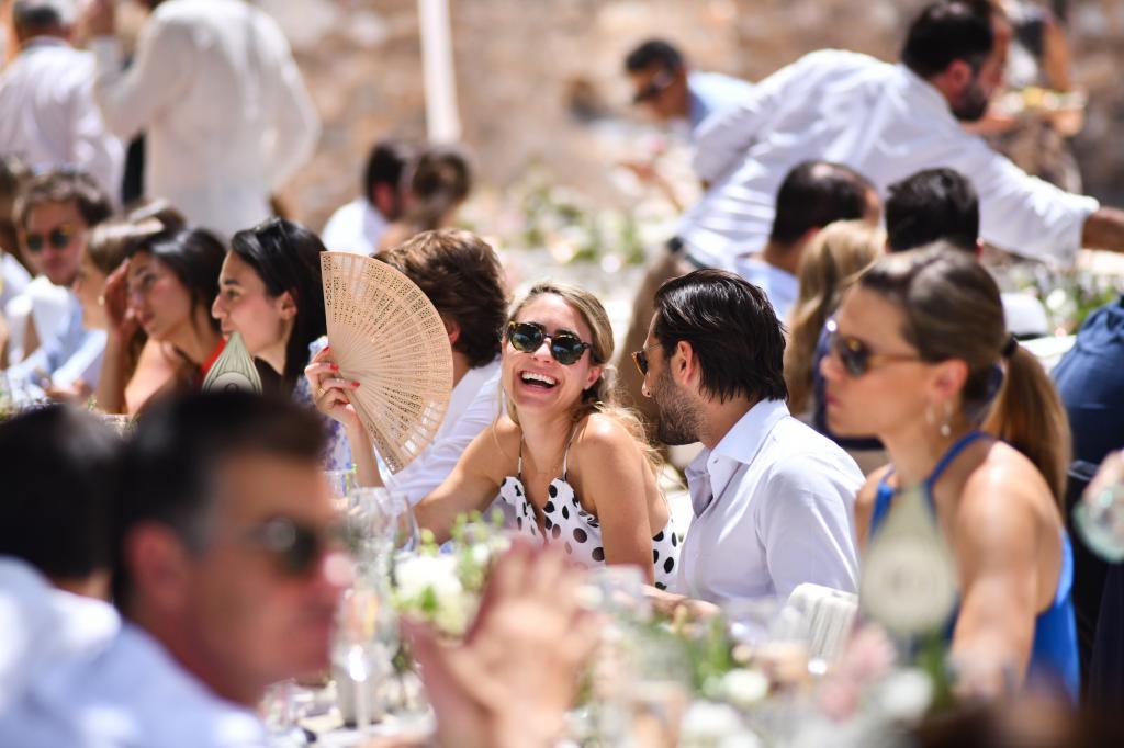 N&M Sinterina wedding - Image 17
