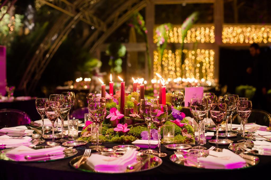 D&G Athens wedding - Image 18