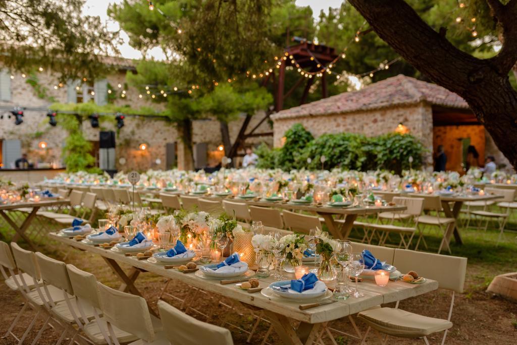 P&N Sinterina wedding - Image 15