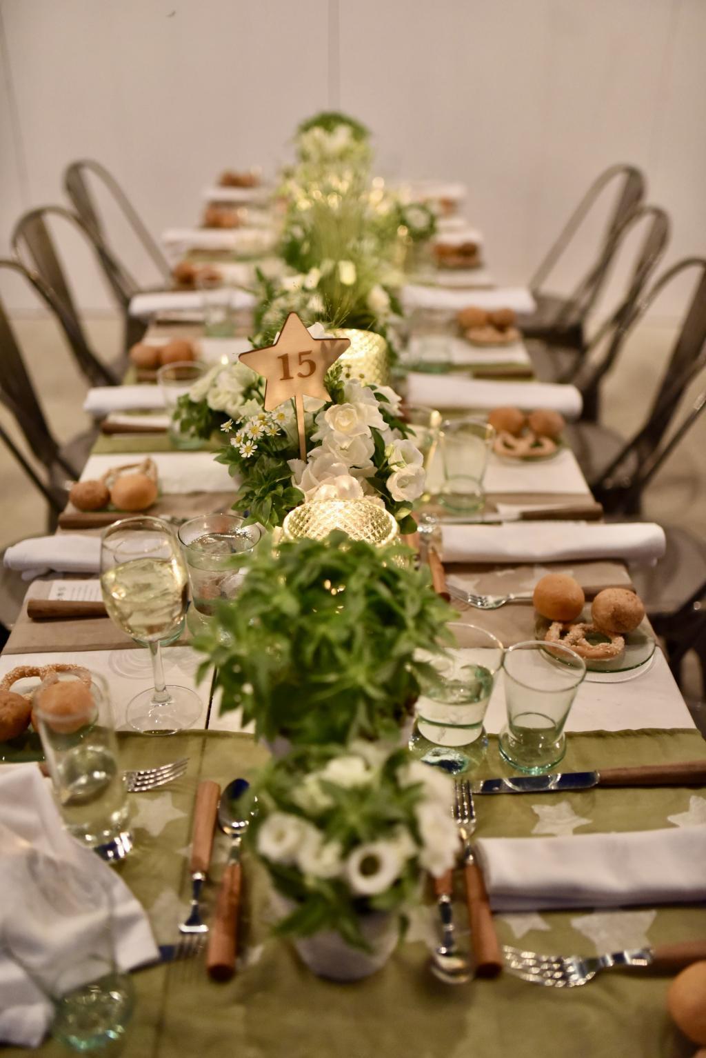 K&K Skiathos wedding - Image 20