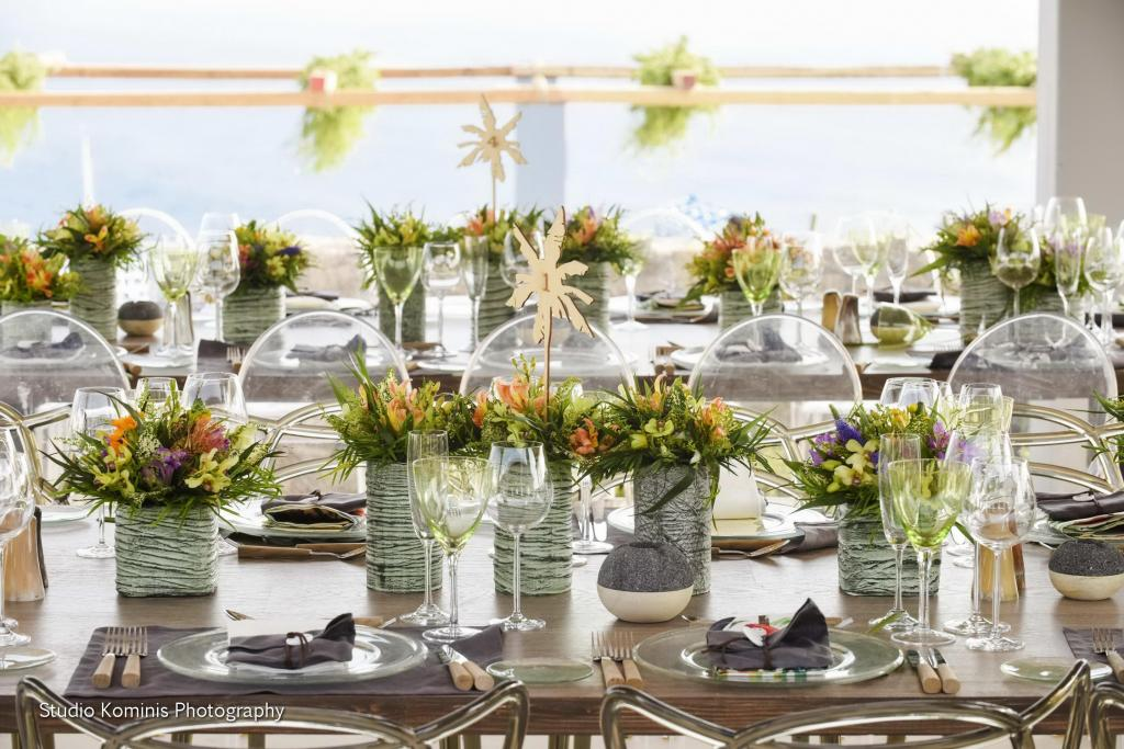 E&T Mykonos wedding - Image 23