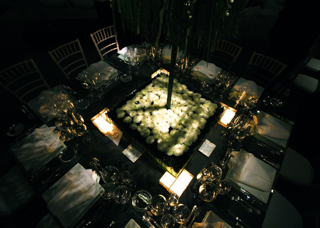 E&J Athens wedding - Image 41