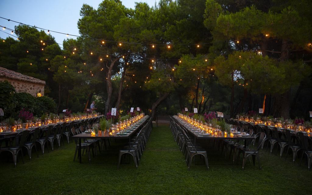 I&M Sinterina wedding - Image 21