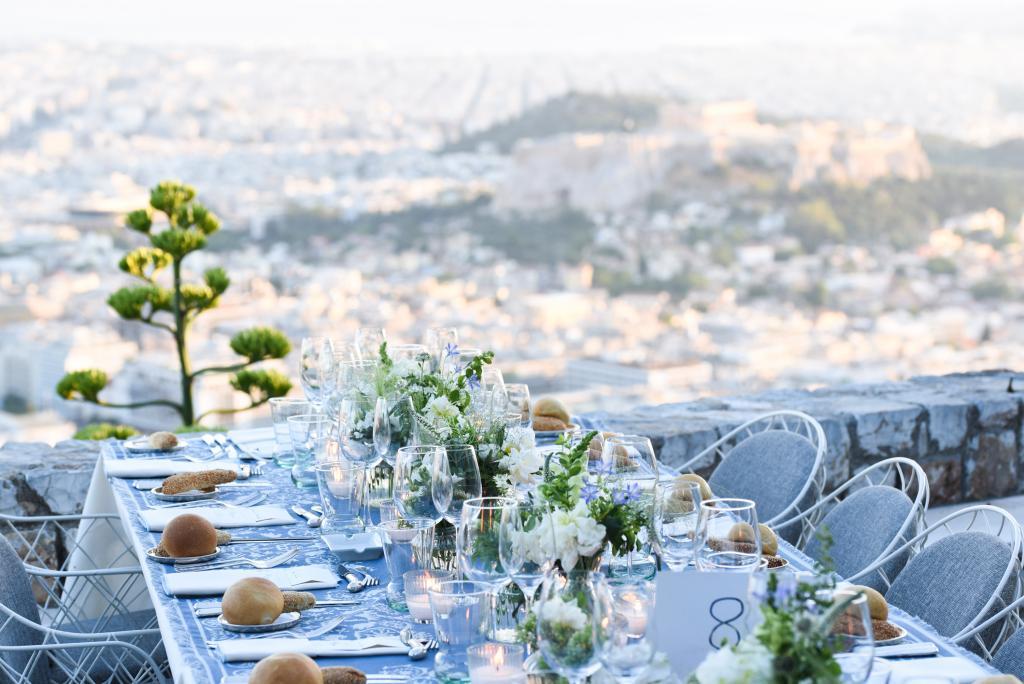 A&A Athens wedding - Image 8