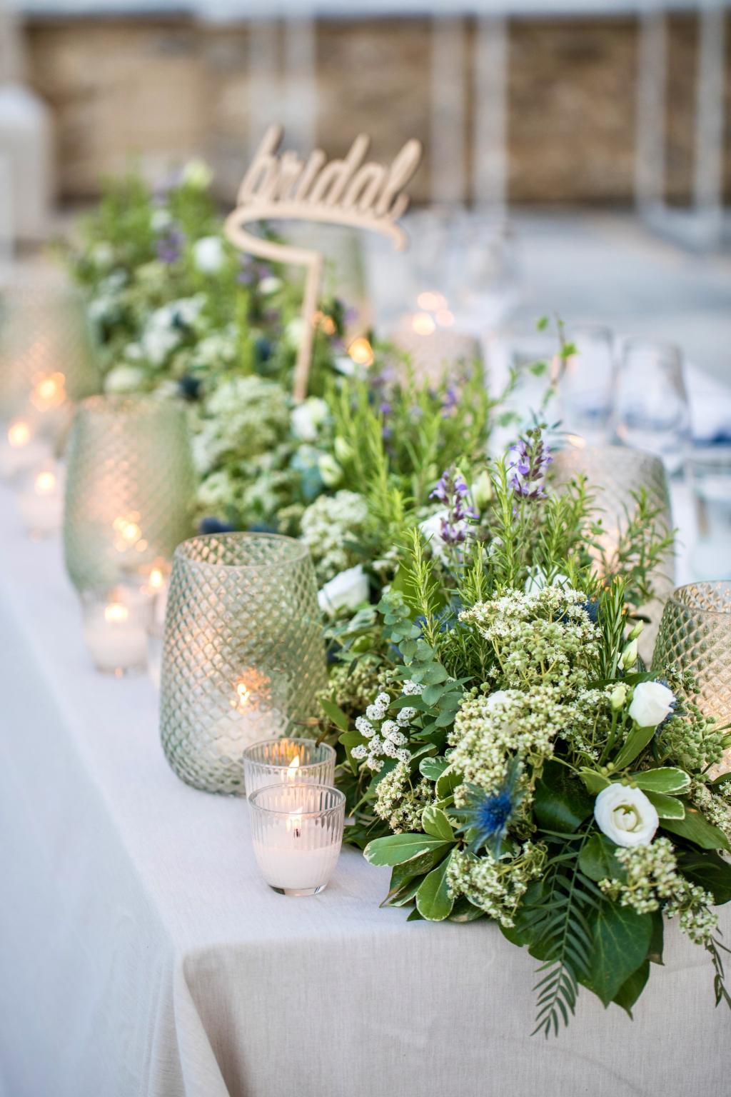 M&AJ Spetses wedding - Image 20