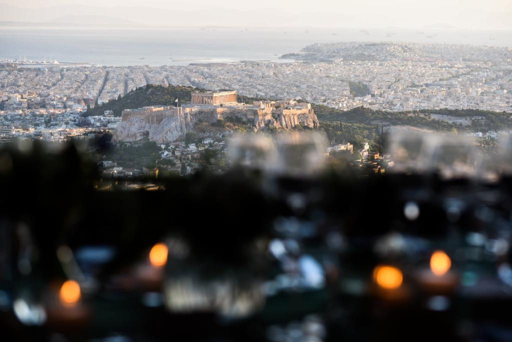A&A Athens wedding - Image 21
