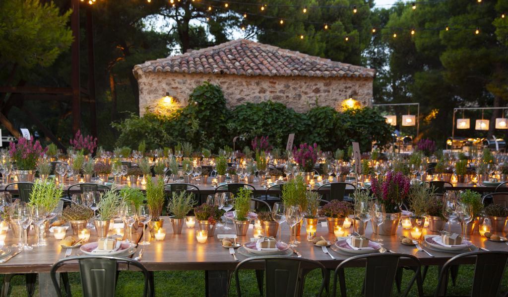 I&M Sinterina wedding - Image 23