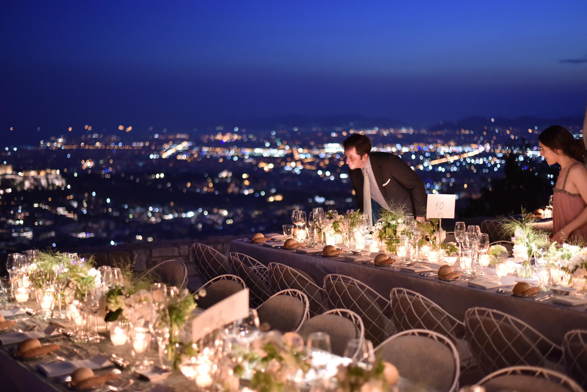 A&A Athens wedding - Image 22