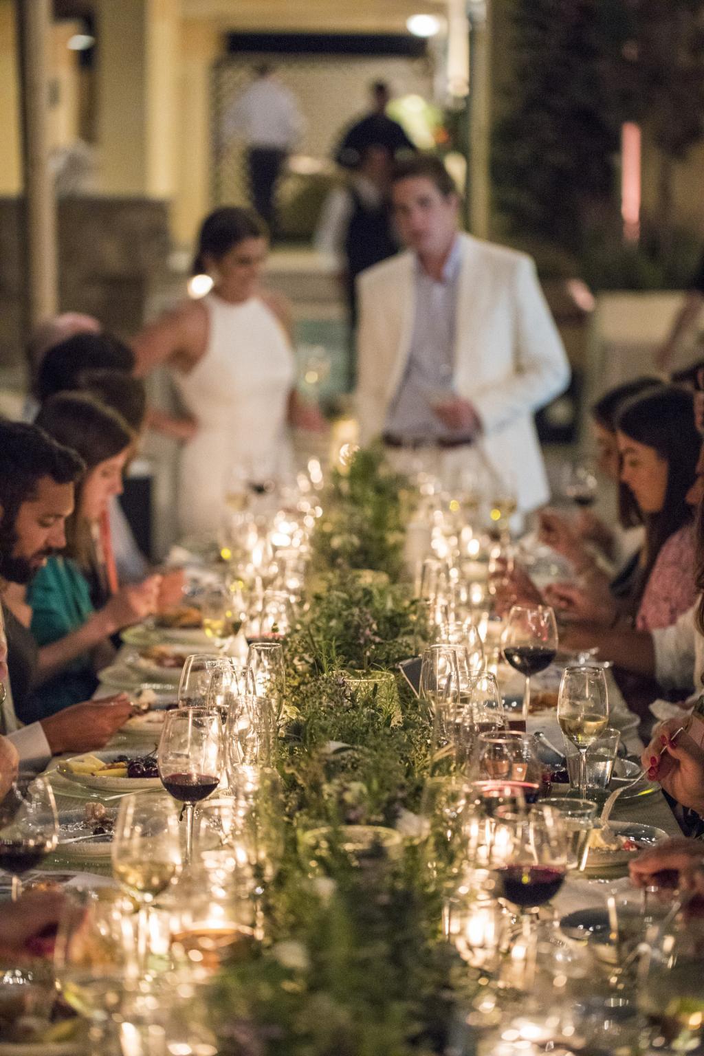 M&AJ Spetses wedding - Image 25