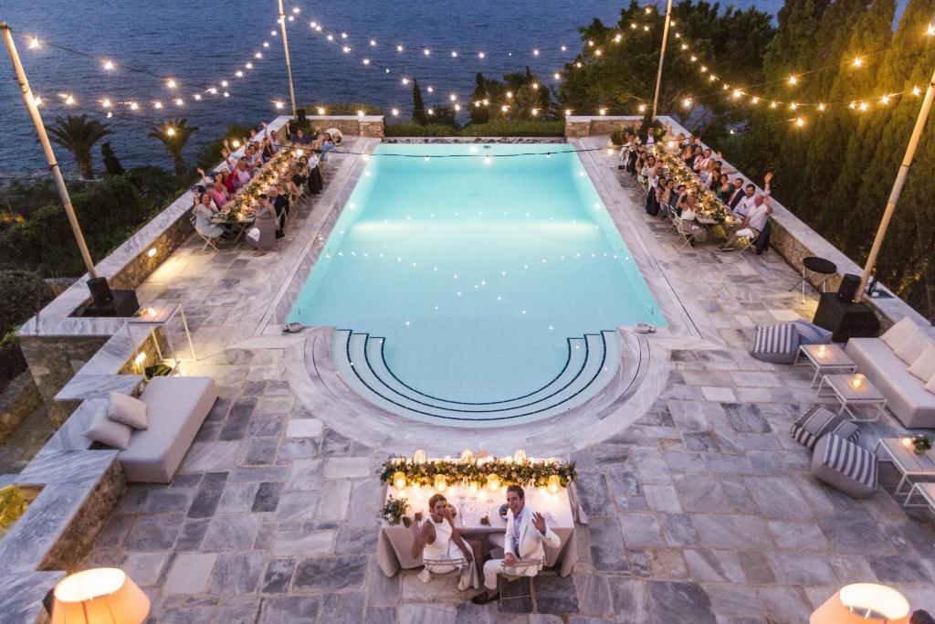 M&AJ Spetses wedding - Image 24