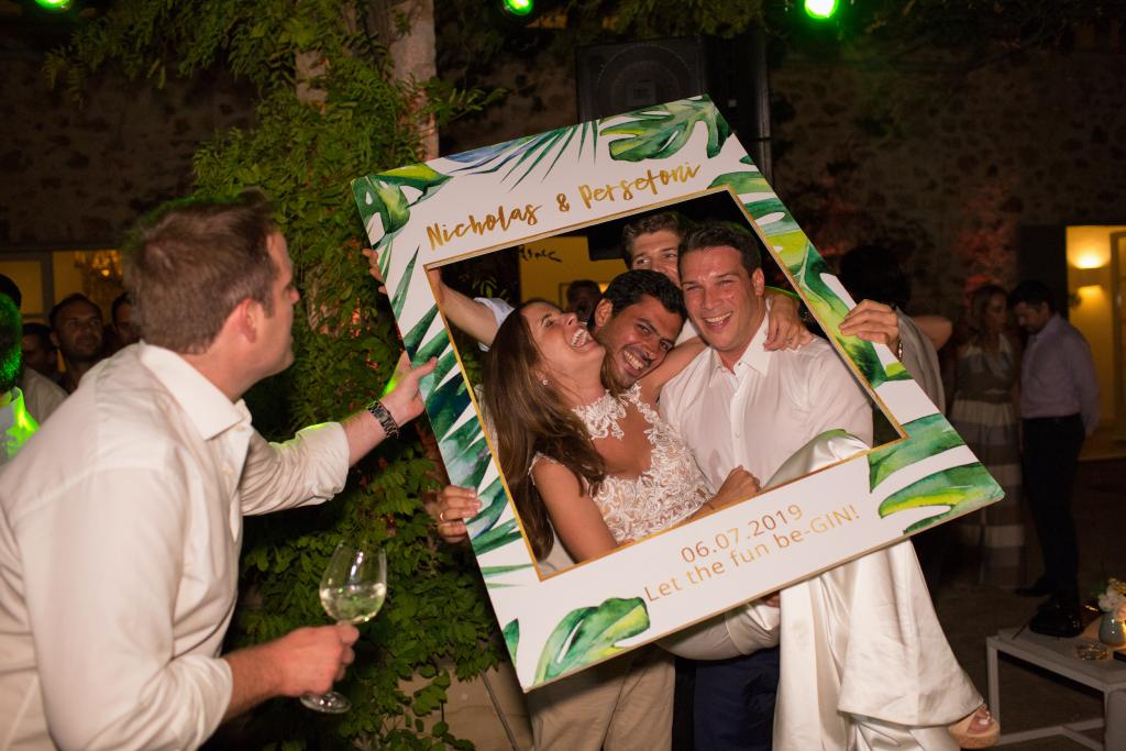 P&N Sinterina wedding - Image 23