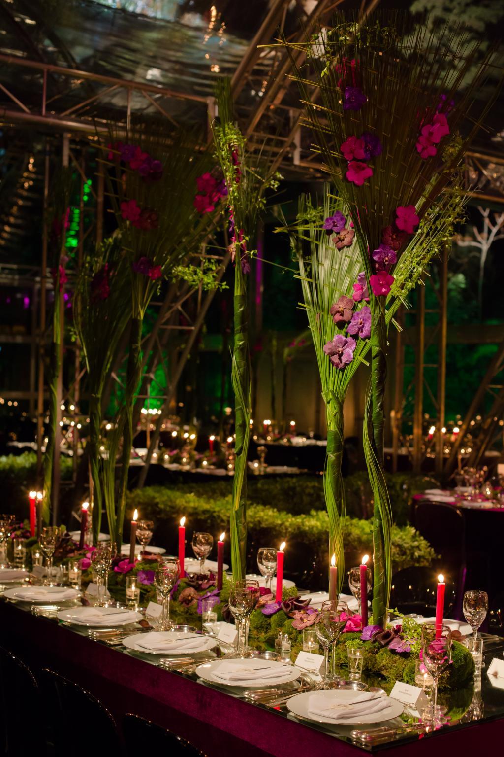 D&G Athens wedding - Image 9