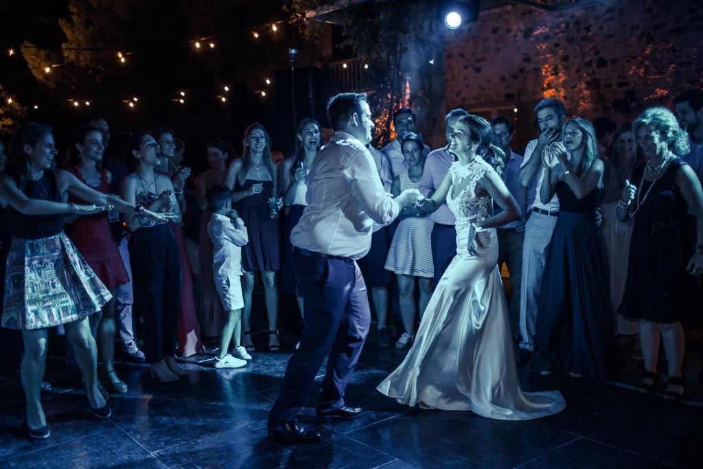 P&N Sinterina wedding - Image 21