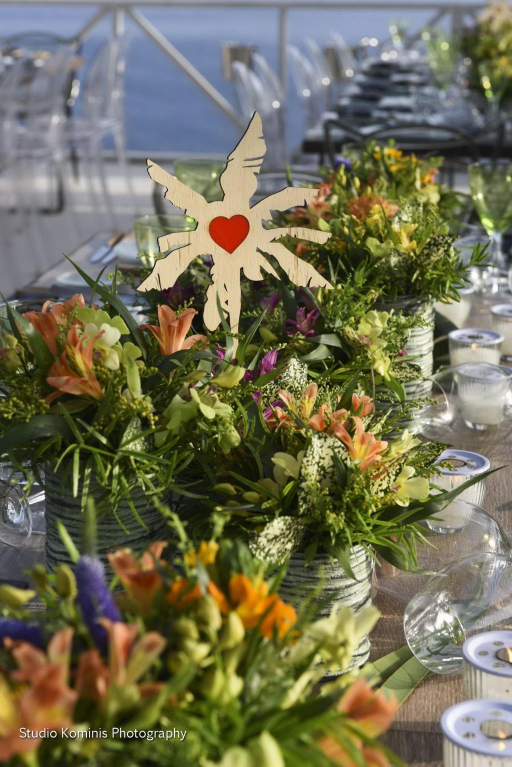 E&T Mykonos wedding - Image 25