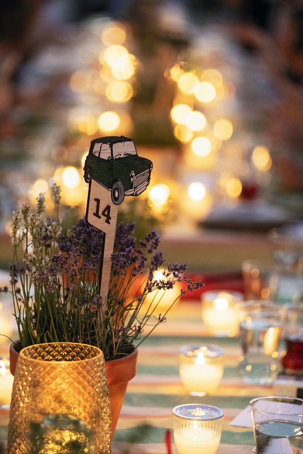 E&P Sifnos pre-wedding & wedding - Image 29
