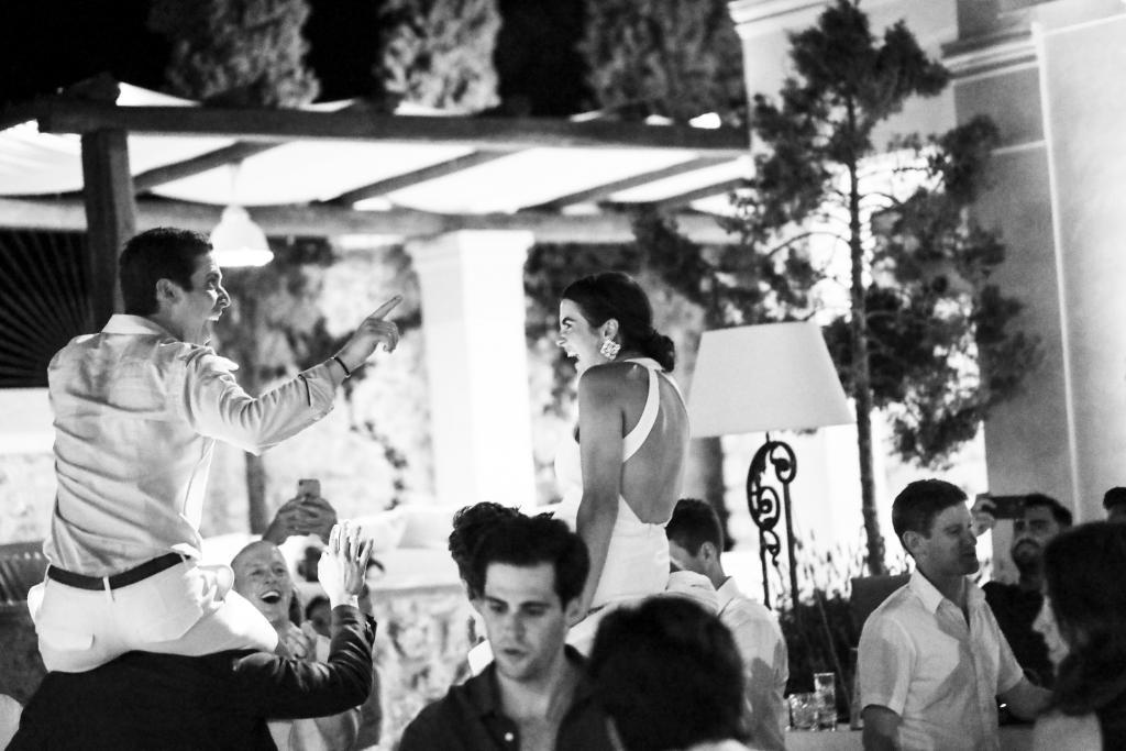 M&AJ Spetses wedding - Image 26