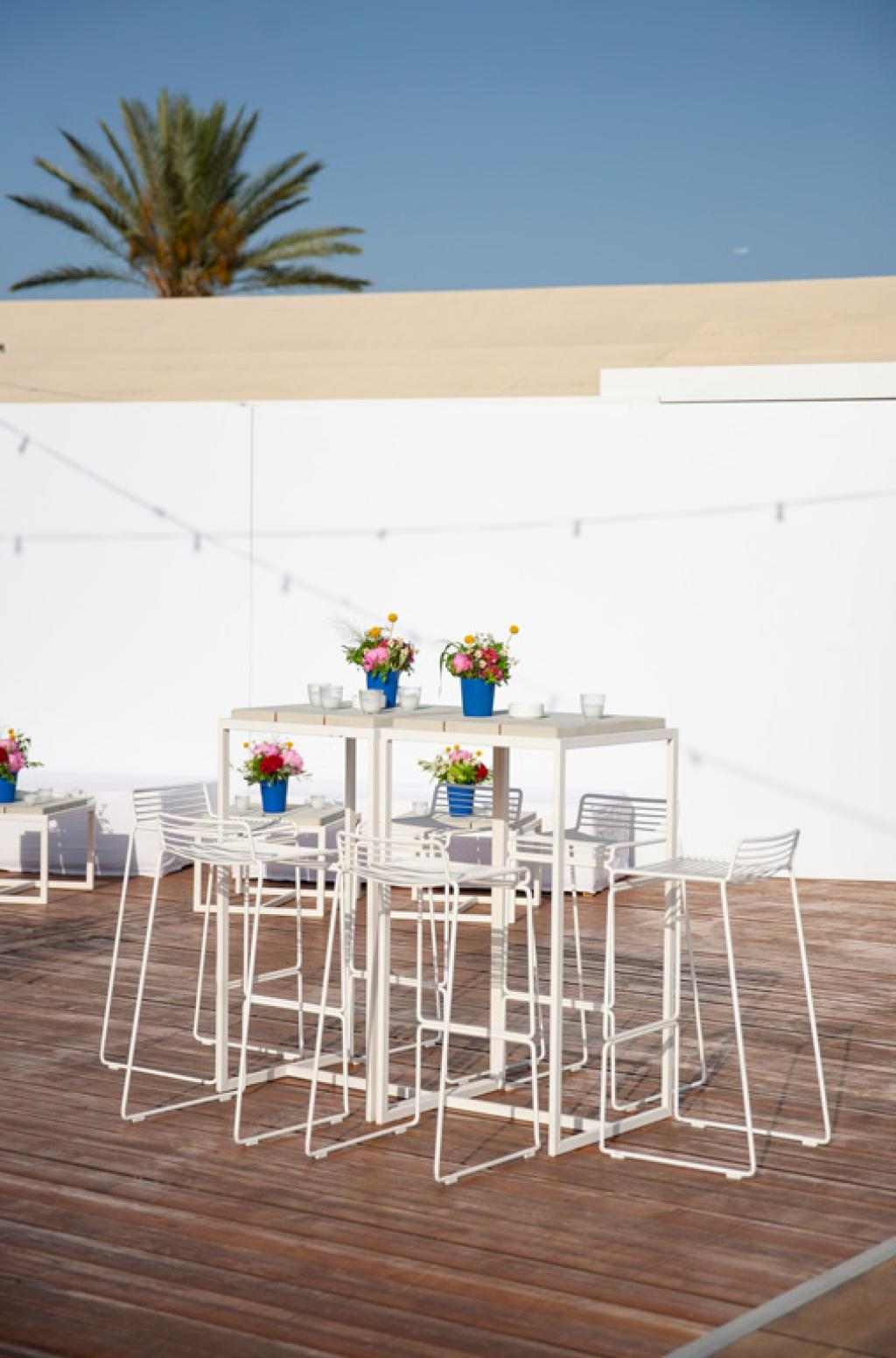 K&K Athenian Riviera pre-wedding & Sinterina wedding - Image 25