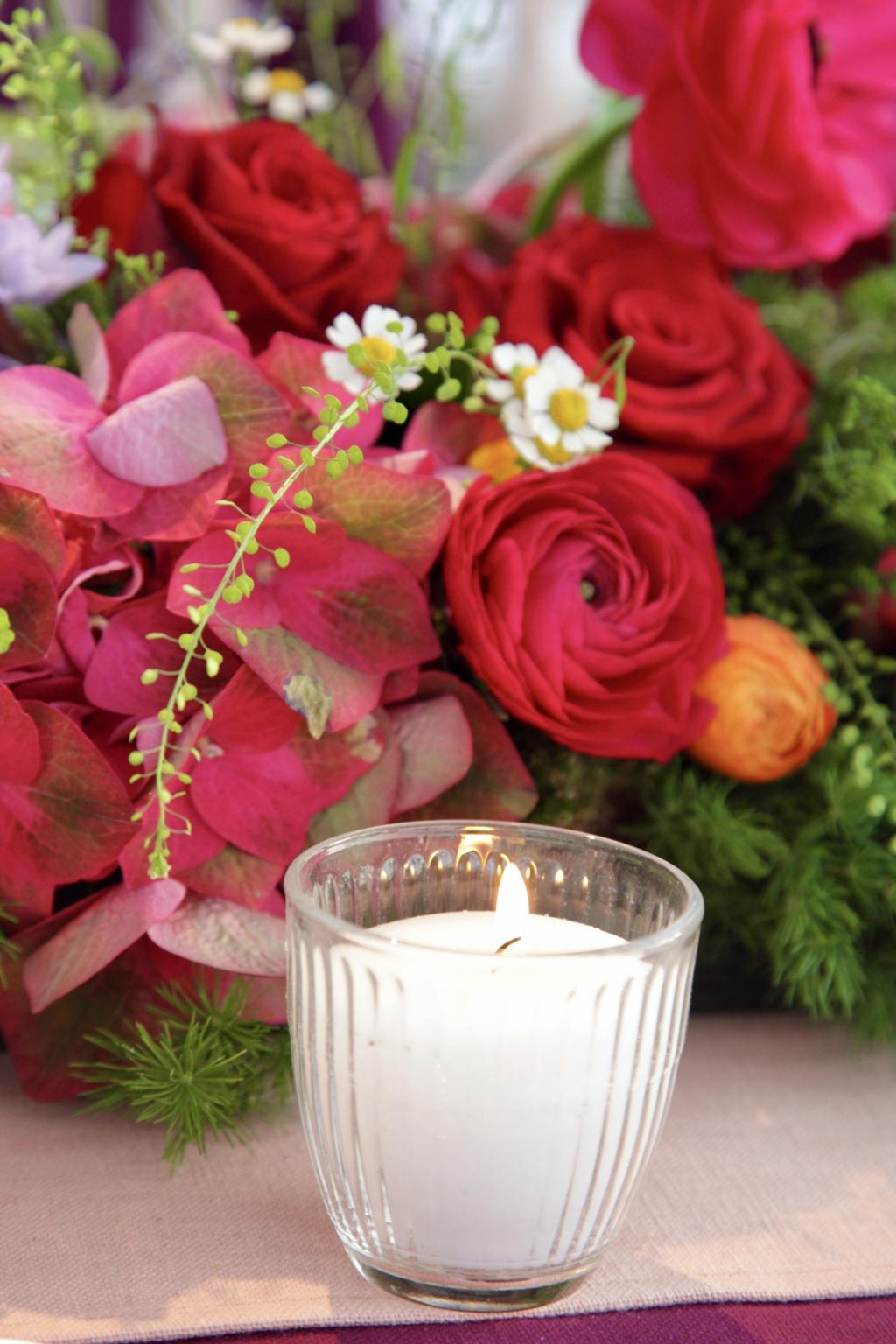 G&I Athens wedding - Image 10
