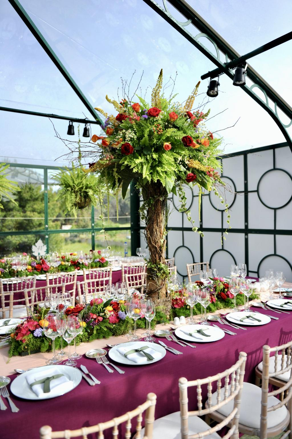 G&I Athens wedding - Image 7