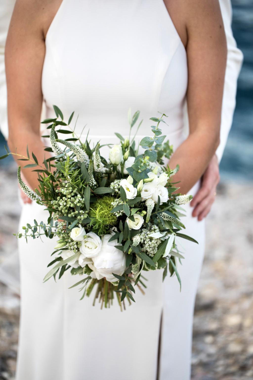 M&AJ Spetses wedding - Image 3