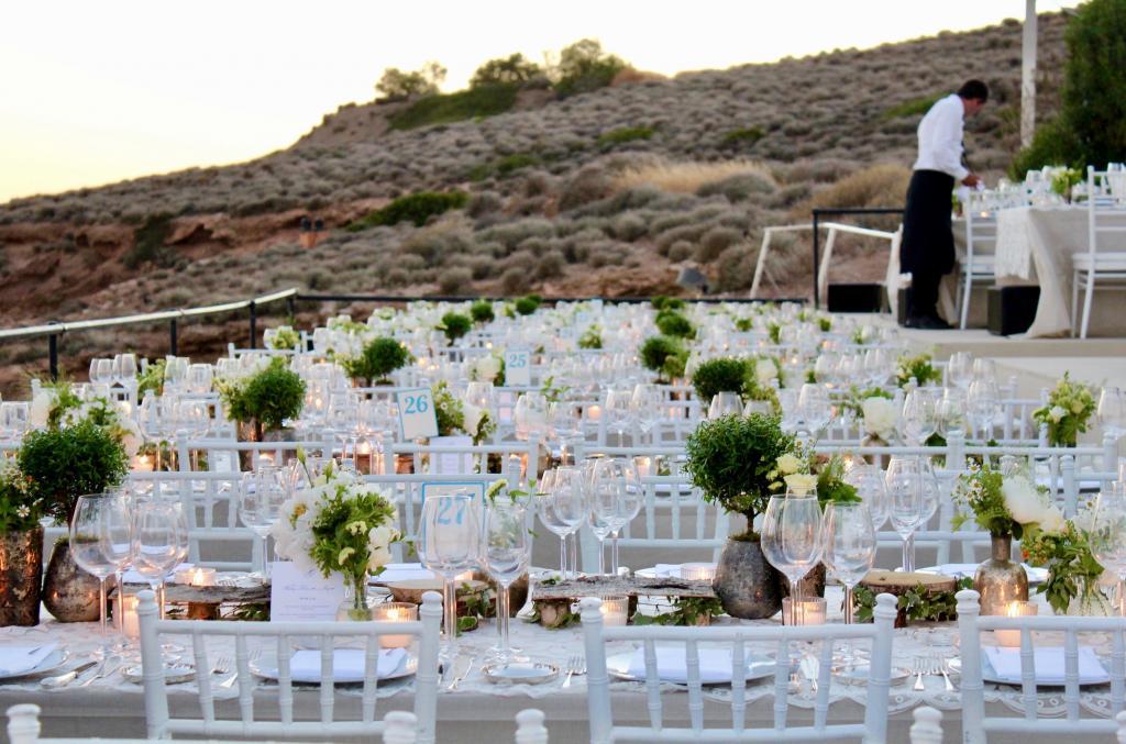 I&M Syros wedding - Image 2