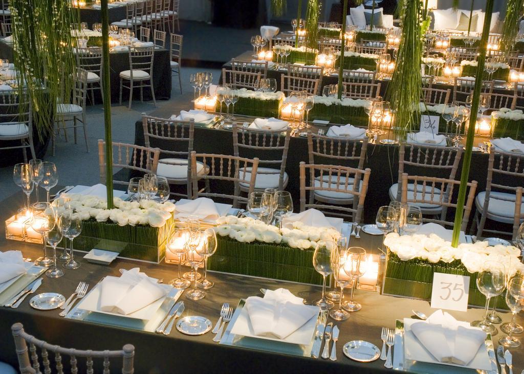 E&J Athens wedding - Image 30