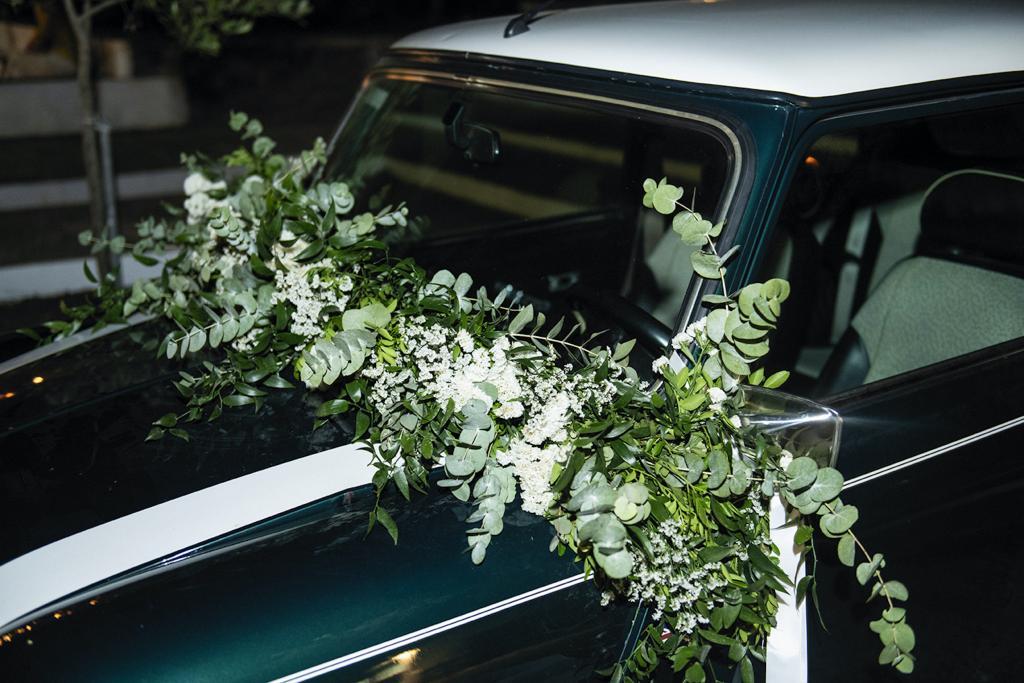 E&P Sifnos pre-wedding & wedding - Image 41