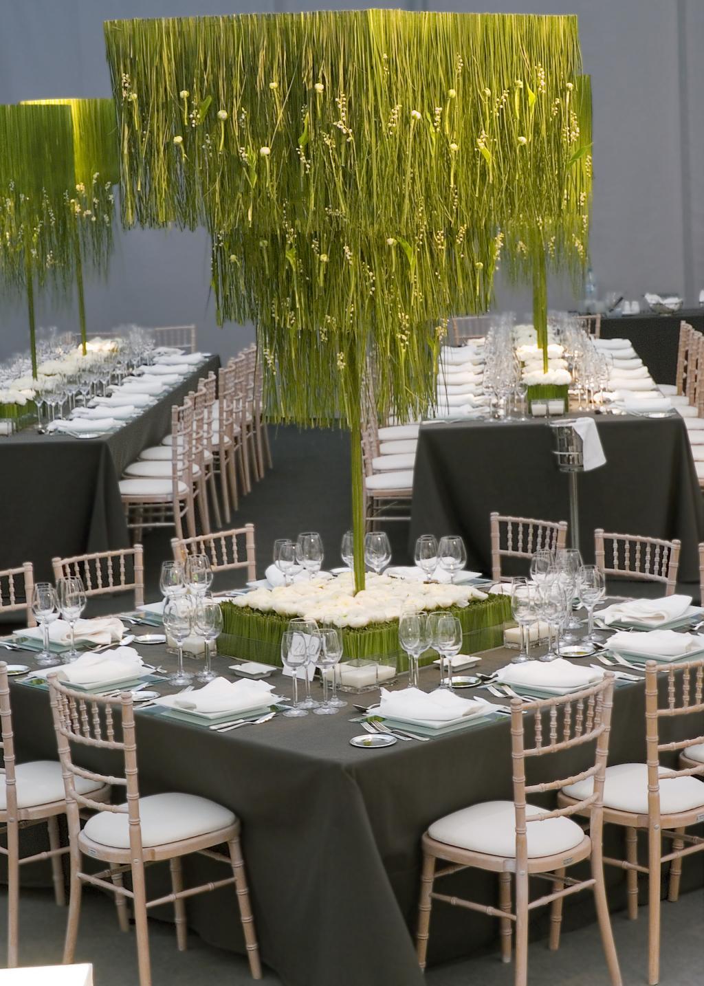 E&J Athens wedding - Image 32
