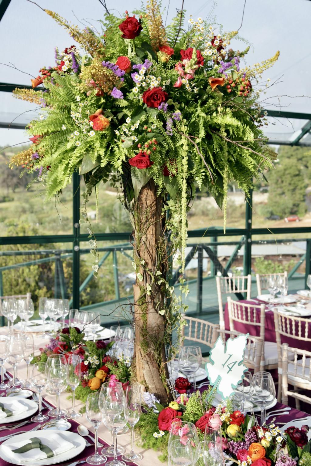 G&I Athens wedding - Image 17