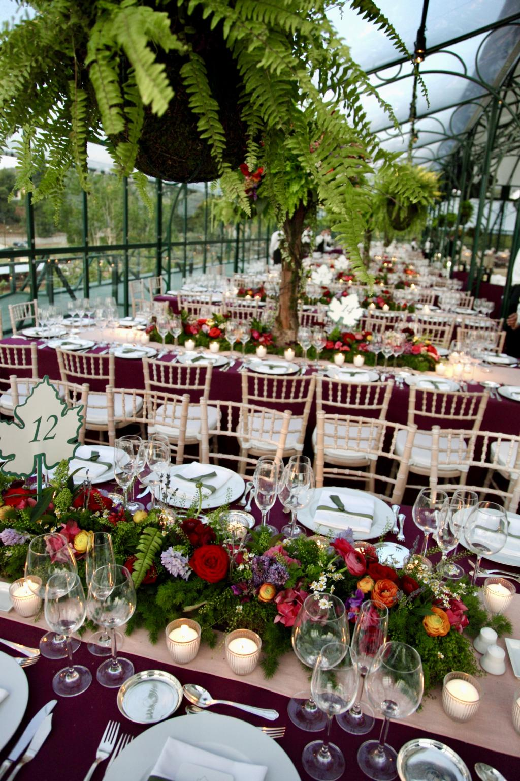 G&I Athens wedding - Image 21