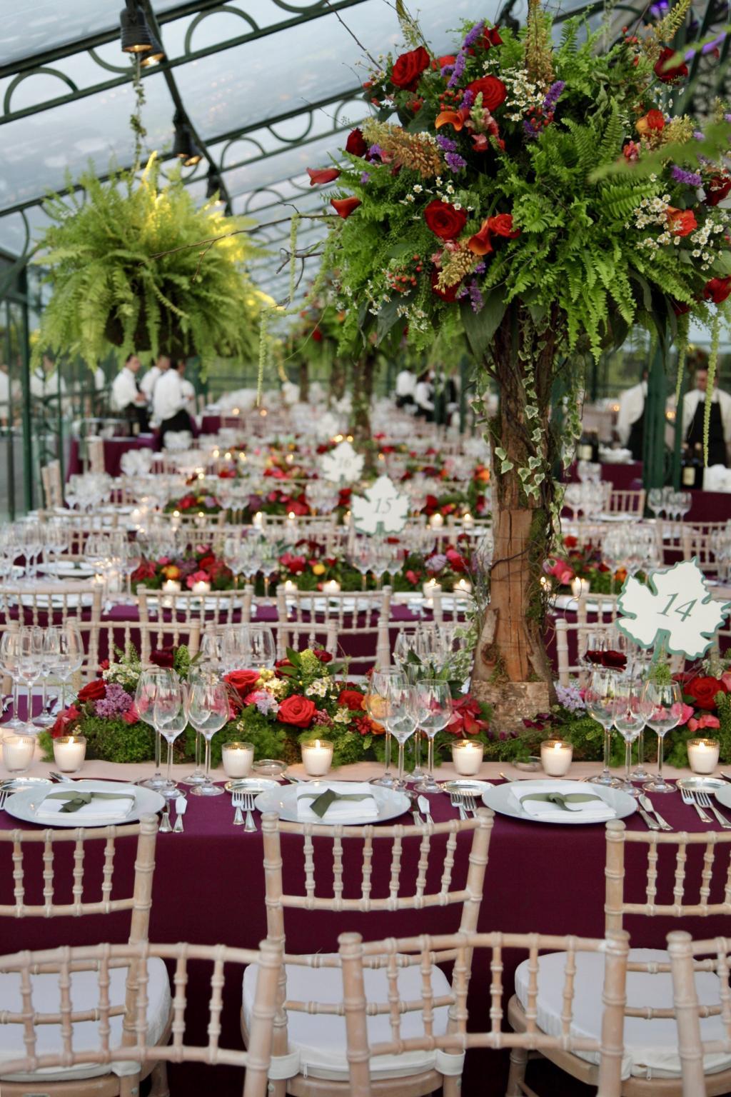 G&I Athens wedding - Image 20