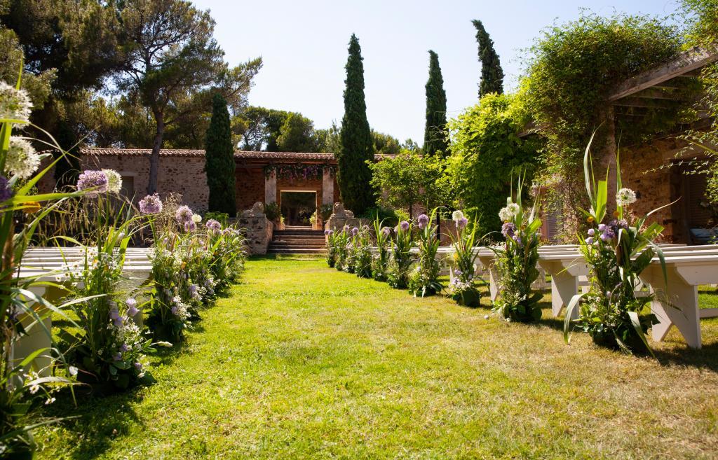 K&K Athenian Riviera pre-wedding & Sinterina wedding - Image 5