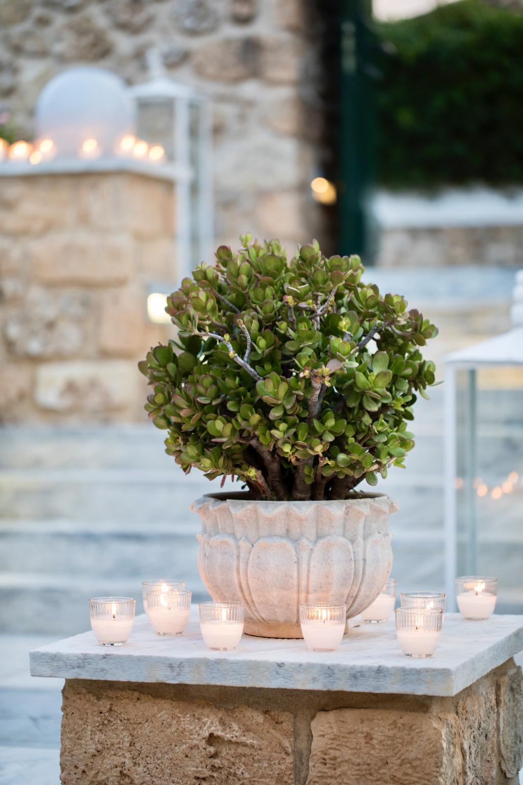 M&AJ Spetses wedding - Image 5