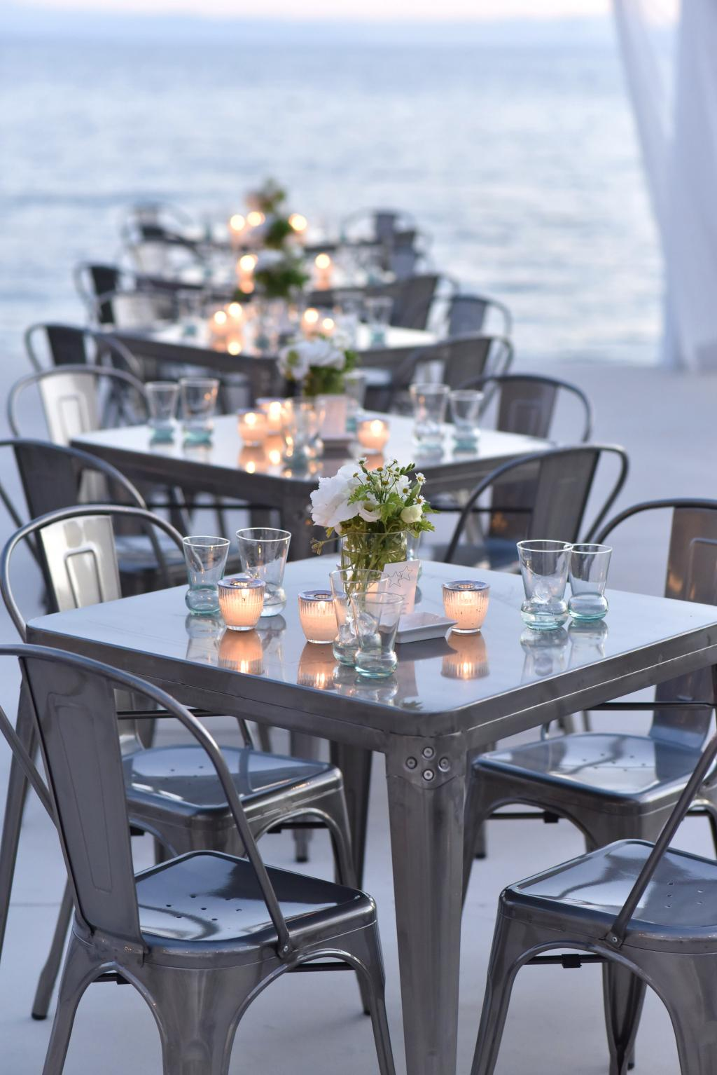 K&K Skiathos wedding - Image 5