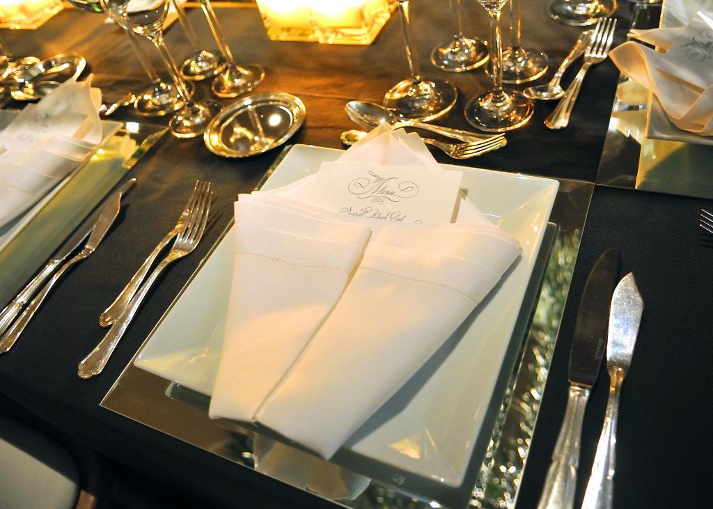E&J Athens wedding - Image 36