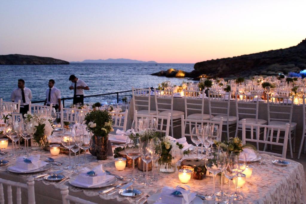 I&M Syros wedding - Image 8