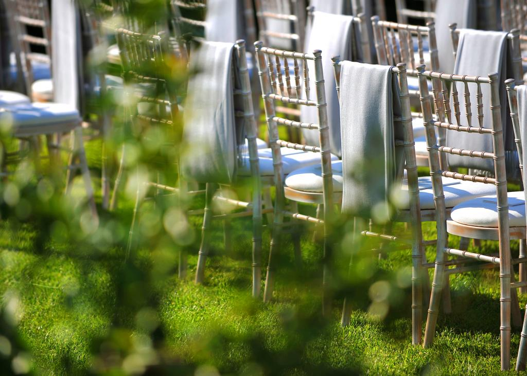 E&J Athens wedding - Image 4