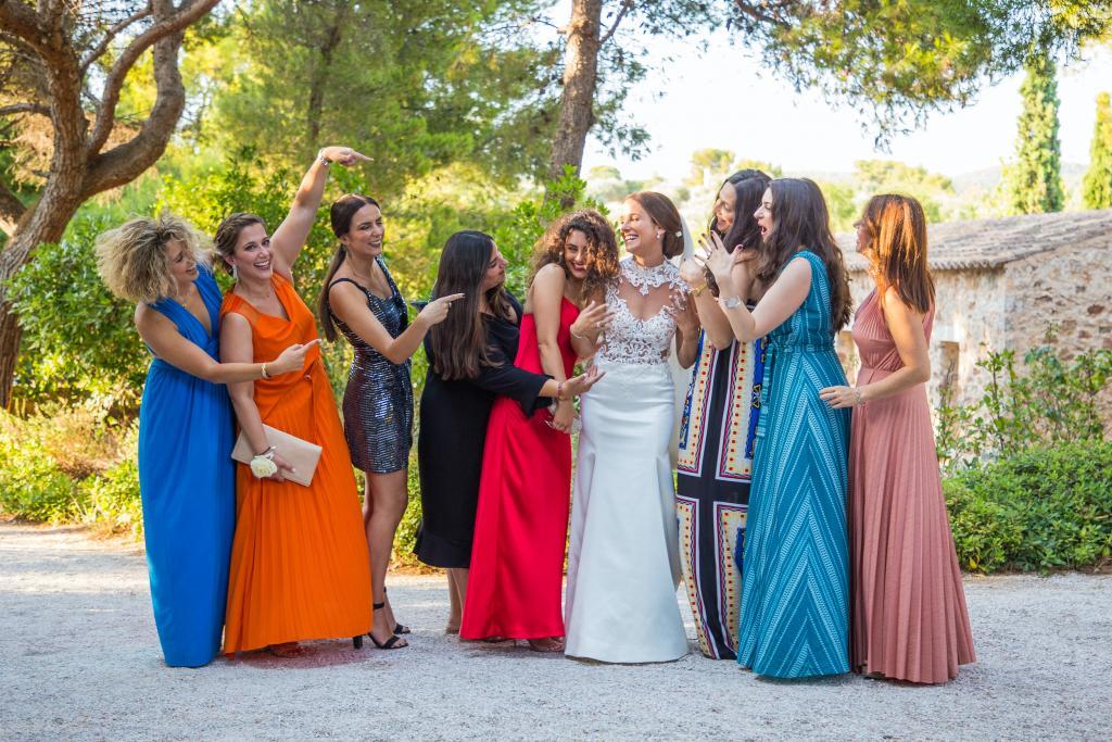 P&N Sinterina wedding - Image 5