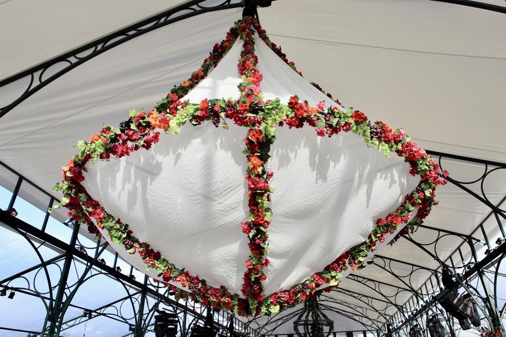 G&I Athens wedding - Image 18
