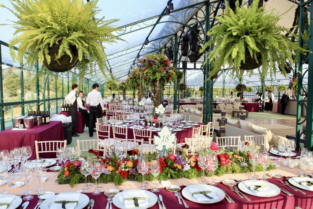 G&I Athens wedding - Image 15