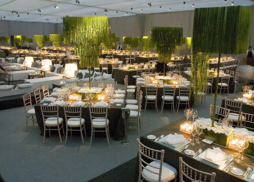 E&J Athens wedding - Image 25