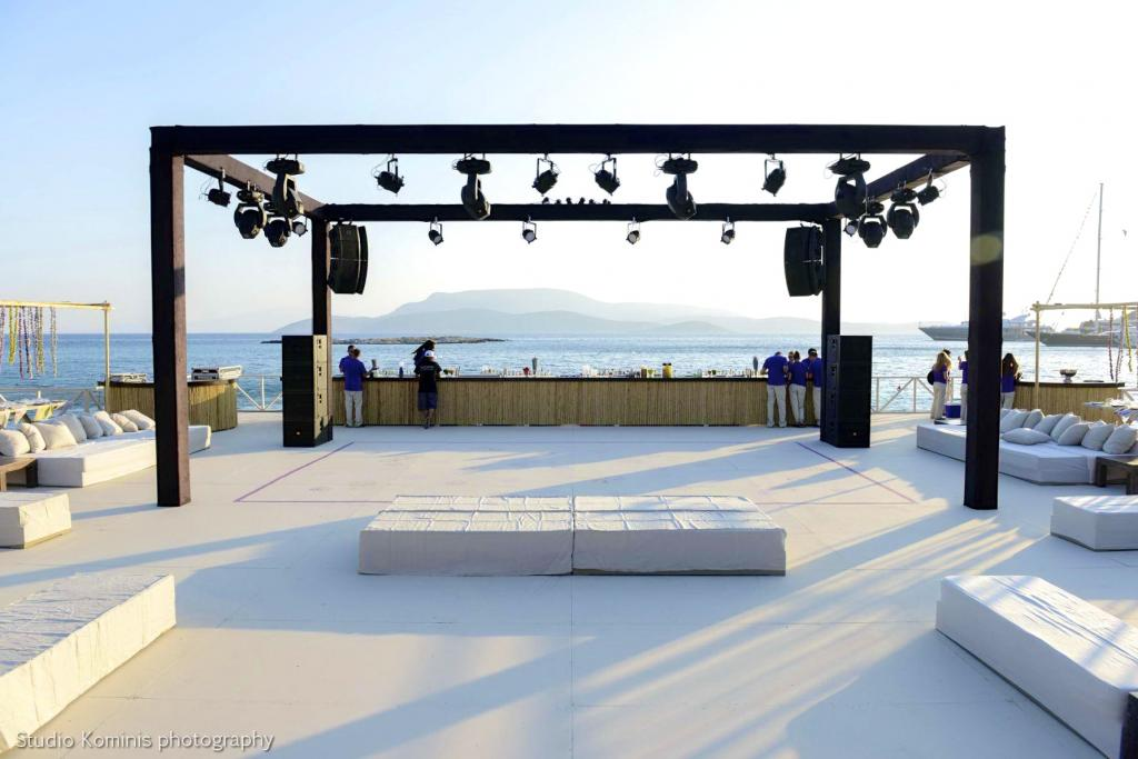 M&G Schoinousa wedding - Image 6