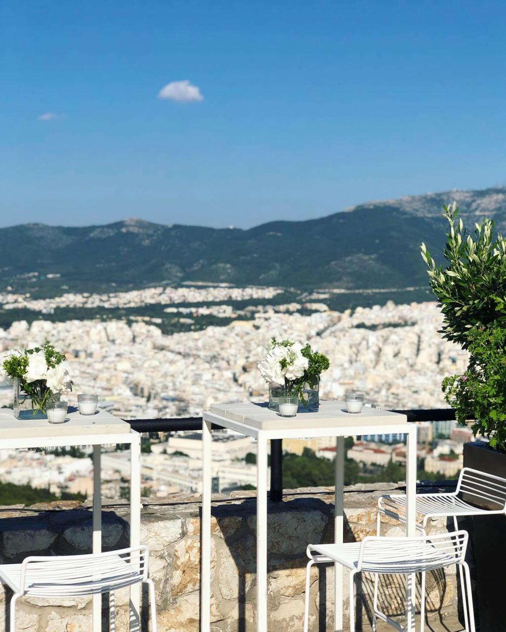 A&A Athens wedding - Image 6